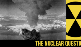 nuclear-banner2